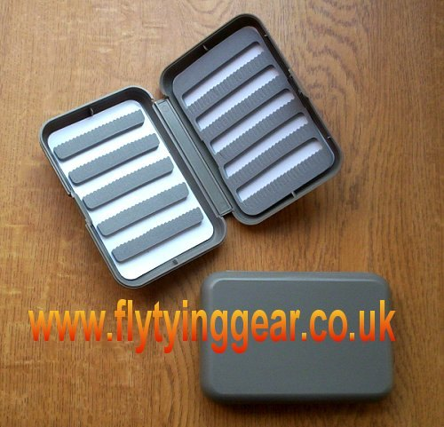 Buy Fly Boxes for  online from