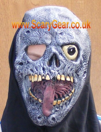 Buy GHOST Masks  for Sea Fishing online from SEA FISHING SUPPLIES ONLINE