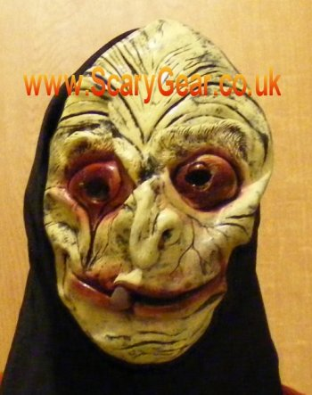 Buy GHOULS Masks for  online from