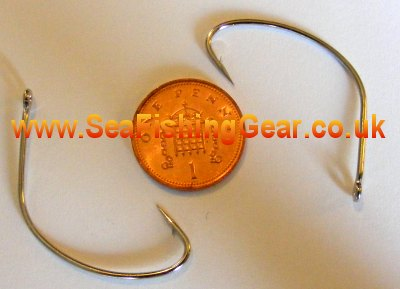 Buy Half Circle for  online from