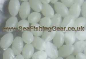 Buy Oval Beads for  online from