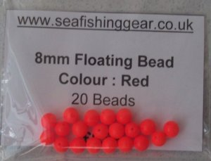 Buy Floating Beads for  online from