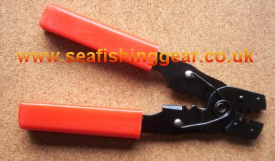 Buy Crimping Tools for  online from