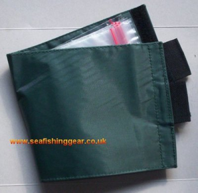 Buy Rig Wallets for Sea Fishing online from SEA FISHING SUPPLIES ONLINE