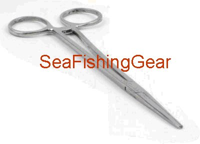 Buy Forceps for Sea Fishing online from SEA FISHING SUPPLIES ONLINE