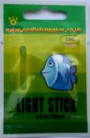 Buy Rod Tip Light from Seafishinggear